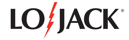 LoJack-image