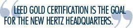 Hertz4