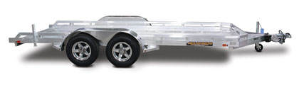 aluma_utility_trailer