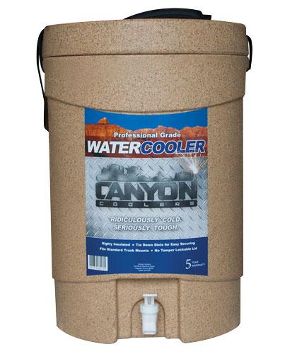 canyon_watercooler