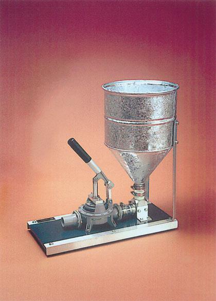 kenrich-pump-GP-2HD