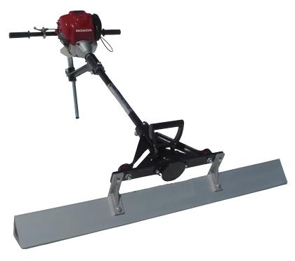 ProDec Dwdk606/carr/é Aluminium support de travail 600/mm Rouge