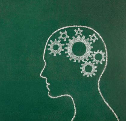 Using Neural Leadership to Build a Better Business