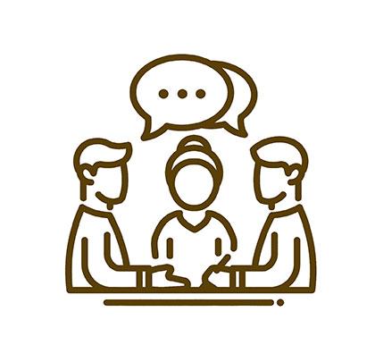 OSHA Interviews