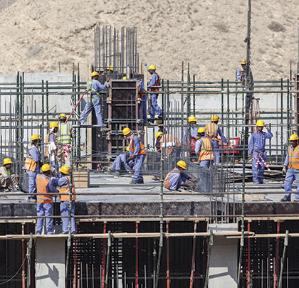 How an ESOP Can Help Construction Company Owners Sell Well