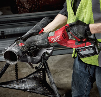 Milwaukee Tool