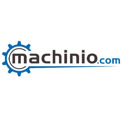 machinio.com