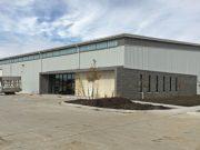 Logan Contractors Supply