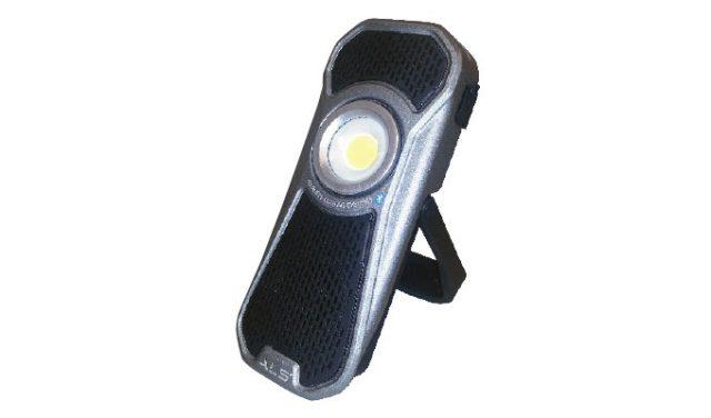 Advanced Lighting Systems