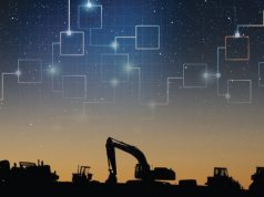 Software Solutions IoT