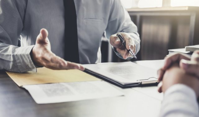 What Makes A Good or Bad Arbitrator?