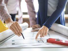 OSHA Silica Enforcement Gathers Momentum | Modern Contractor Solutions