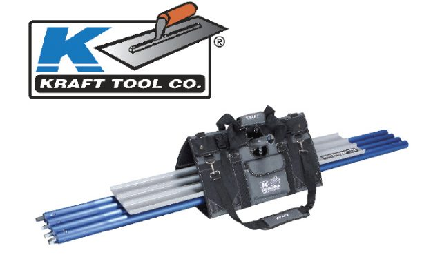 EZY-Tote Tool Carrier