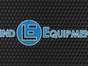 LIND EQUIPMENT