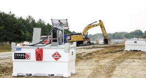 Environmental Solutions in the Fuel Industry