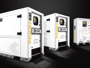 POWR2 energy system