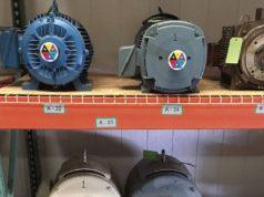 Maintenance Repair and Operational Supplies
