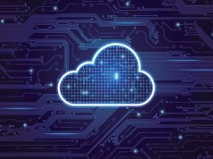 Cloud-based Software for Field Service Management