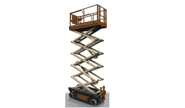 Safe load limits