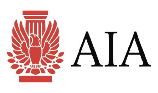 Overview of the AIA's New Insurance and Bonds Exhibit