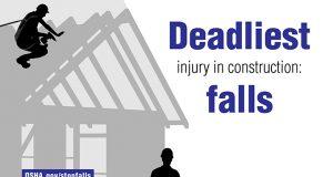 fall injuries