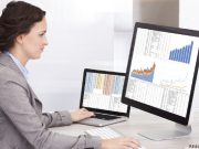 construction software for estimating