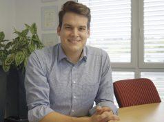 Steffen Haegele