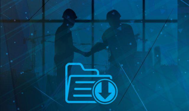 Going Paperless jobsite safety