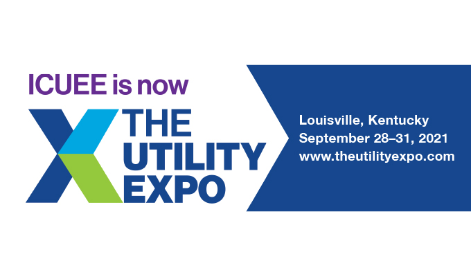 The Utility Expo